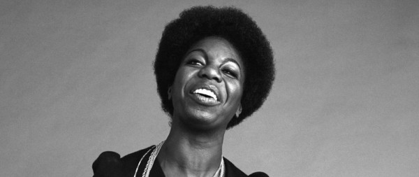 Nina Simone (A)live in Theater de Koornbeurs