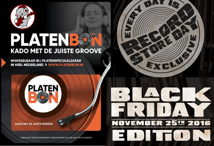 platenbon-black-friday