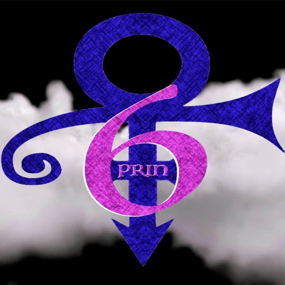 prin6 logo
