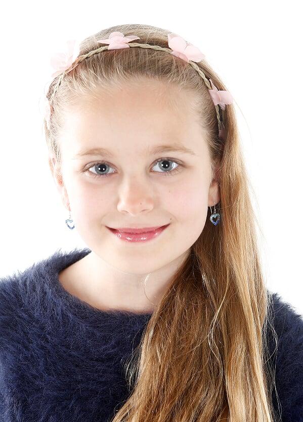 Elianne Sijpkes